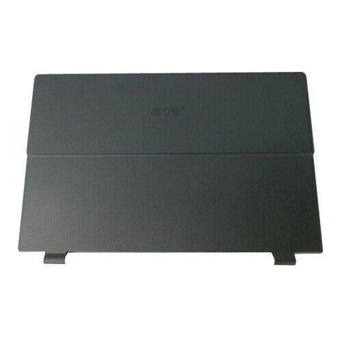 Acer Aspire Switch 12 SW5-271 Black Lcd Back Cover 60.L7FN1.003