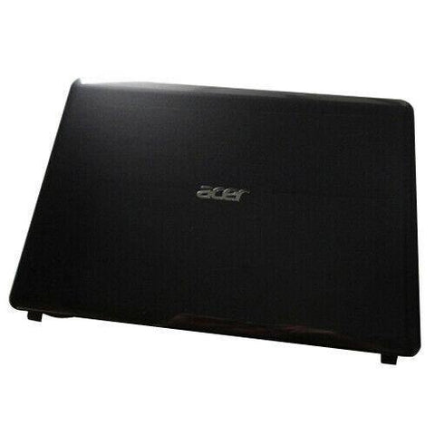 Acer Aspire E1 E1-421 E1-431 E1-471 Black Lcd Back Cover 60.M0RN7.003