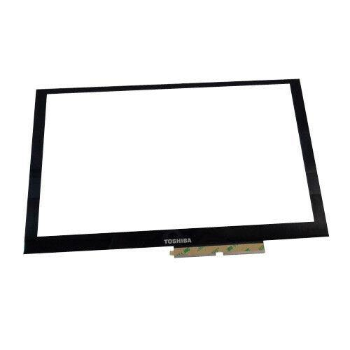 Toshiba Satellite P845T Laptop Touch Screen Digitizer Glass 14 TOSHP845TDIGIT