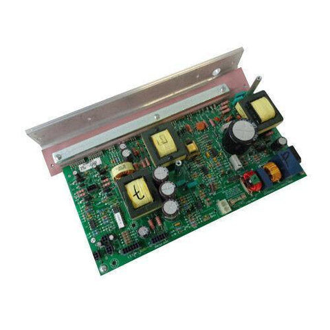 Zebra 110xiIII 110xi3 Printer Main Power Supply Board 33052-001