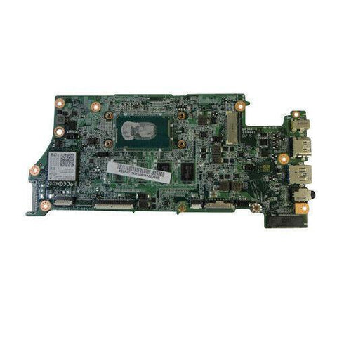 Acer Chromebook C740 Laptop Motherboard 2GB NB.EF211.001 DAZHNMB1AD0
