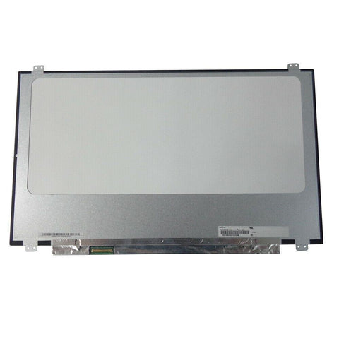 17.3 120Hz FHD Led Lcd Screen for MSI GE72MVR Laptops N173HHE-G32