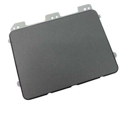 New Acer Aspire R5-571T R5-571TG Laptop Grey Touchpad  Bracket 56.GCCN5.002