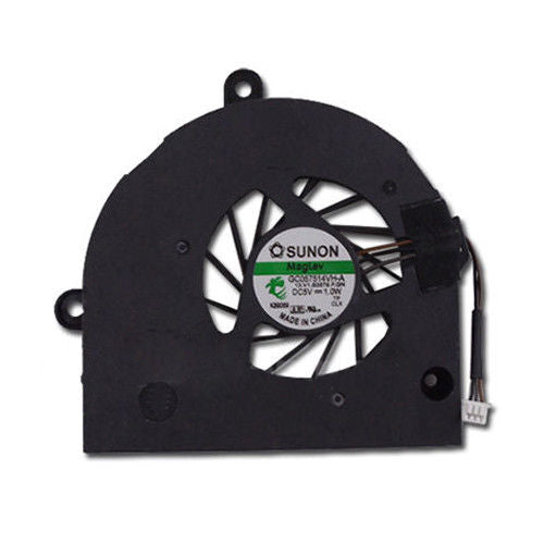 New Acer Aspire 5742 5742G 5742Z 5742ZG CPU Cooling Fan DC2800092S0