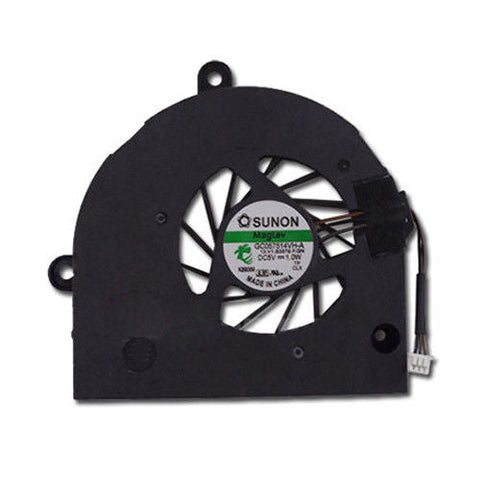 New Genuine Acer Aspire 5742 5742G 5742Z 5742ZG CPU Cooling Fan DC2800092S0