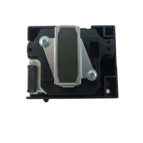 New Printhead for Epson Stylus C80 C82 InkJet Printers EPSON-C82-PH