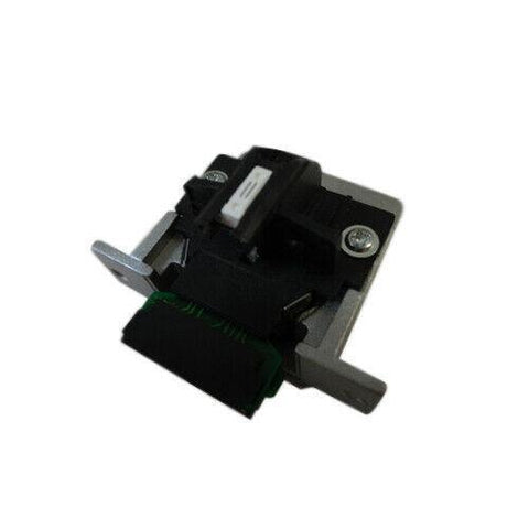 New Printhead for Epson LQ870 LQ1170 Dot Matrix Printers F018000