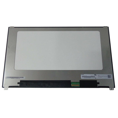 14 FHD Lcd Led Screen for Dell Latitude 7480 7490 Laptops - B140HAN03.3 KW8T4