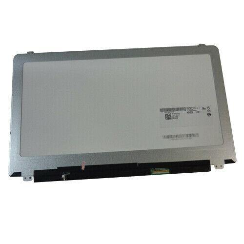 15.6 FHD Led Lcd Touch Screen for Dell Inspiron 15 5548 Laptops B156HAT01.0