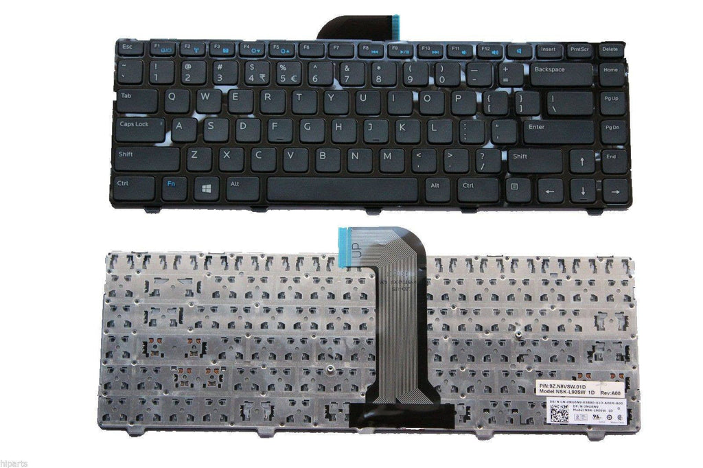 10 key pad for dell laptop