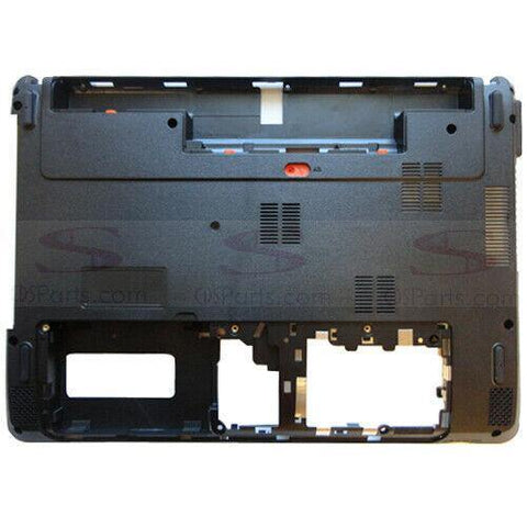 Acer Aspire E1-421 E1-431 E1-471 TravelMate P243-M P243-MG Bottom Case 60.M0RN7.002