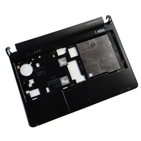 New Genuine Acer Aspire One D250 KAV60 Black Upper Case Palmrest  Touchpad 60.S6702.004