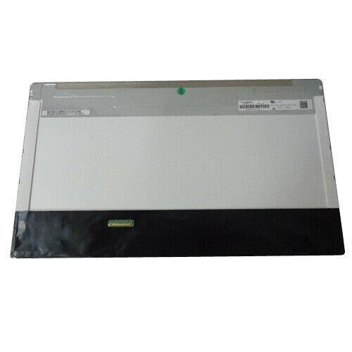 15.6 FHD 1920x1080 Lcd Led Screen for Alienware M15x Laptops N156HGE-L11