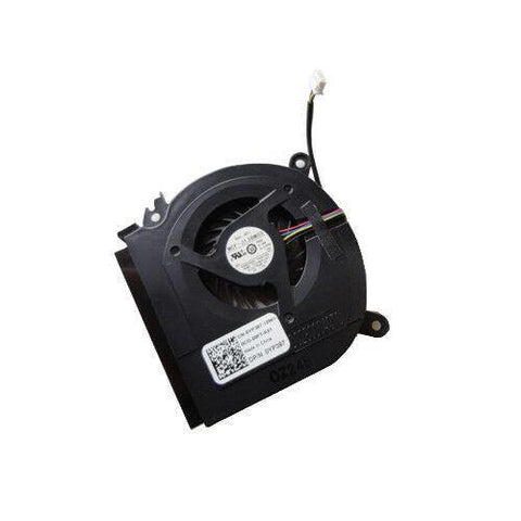 Cpu Fan for Dell Latitude E6500 Laptops - Replaces YP387