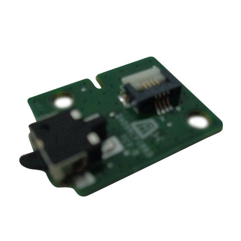 Acer Chromebook Tab 10 D651N Power Switch Board 55.H0BN7.001
