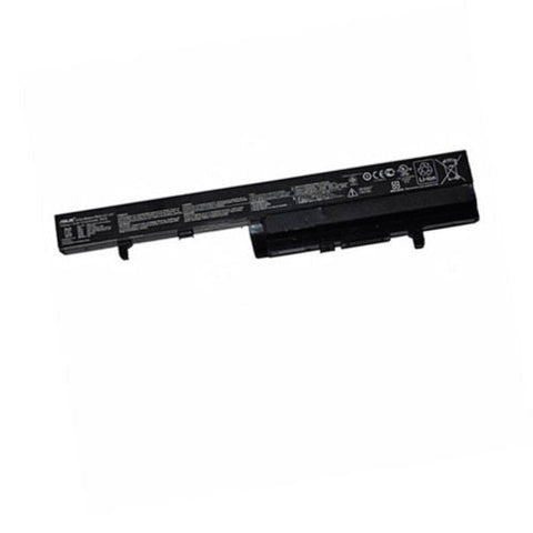 New Genuine Asus A32-U47 A41-U47 Battery A42-U47