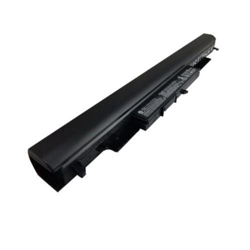 New Genuine HP 17-AC 17-X 17-Y Series Battery HS04