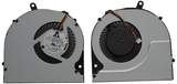 New Toshiba Satellite S50-A S50D-A S50T-A CPU Fan KSB0805HB-CL1X DFS532305M30T - LaptopParts.ca