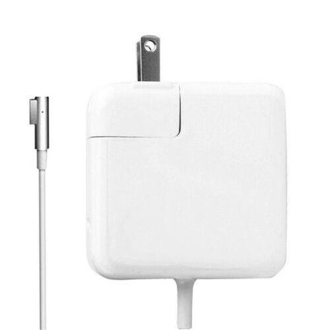 New Compatible Apple Macbook Air MB283LL/A ADP-54GD Magsafe Power Adapter Charger 45W