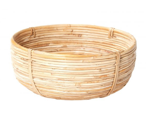 ALBI ROHAN BASKET: MEDIUM