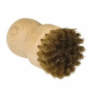 REDECKER BBQ BRUSH