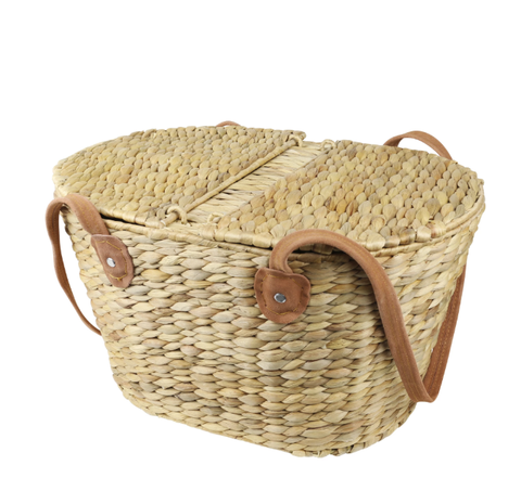 ROBERT GORDON HARVEST PICNIC BASKET