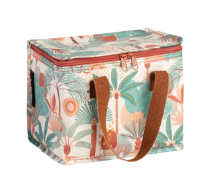 KOLLAB LUNCH BOX: KARINA JAMBRAK DESERT