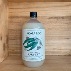 KOALA ECO NATURAL LAUNDRY LIQUID