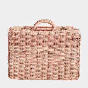 OLLI ELLA TOATY TRUNK: ROSE