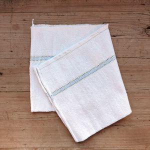 REDECKER COTTON YARN DISH CLOTH