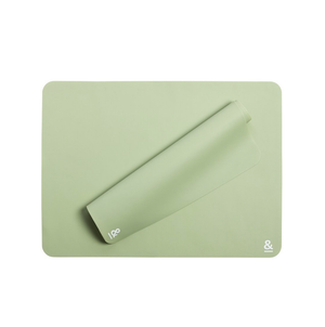 SEED & SPROUT SILICONE BAKING MATS