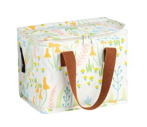 KOLLAB LUNCH BOX: TINY GARDEN FOREST ADVENTURES
