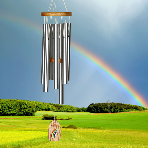 Woodstock 'Over The Rainbow' Chime
