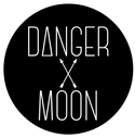 Danger & Moon