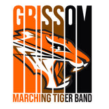 Grissom Marching Tiger Band
