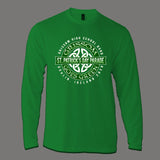 Ireland 2020 Long Sleeve