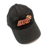 Billed Cap (GRISSOM BAND)