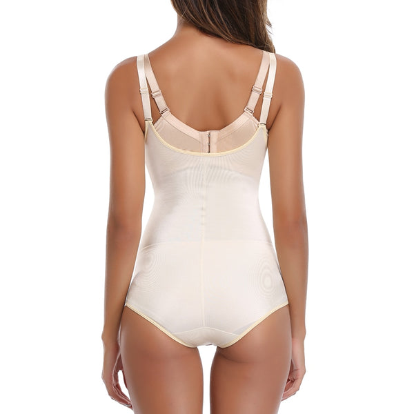 LATEX Corset Shapewear Waist Trainer