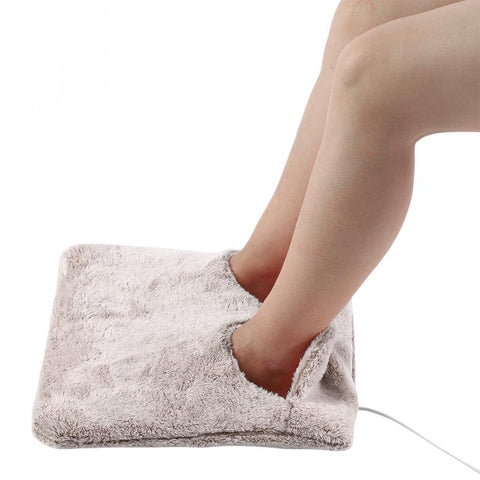 Hand/Foot Warmer Electric Pad