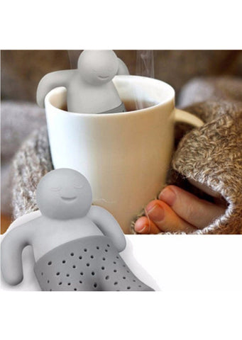 Mr. Teapot Tea Infuser