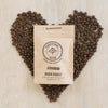 SAMPLE : Guatemala : Medium Roast
