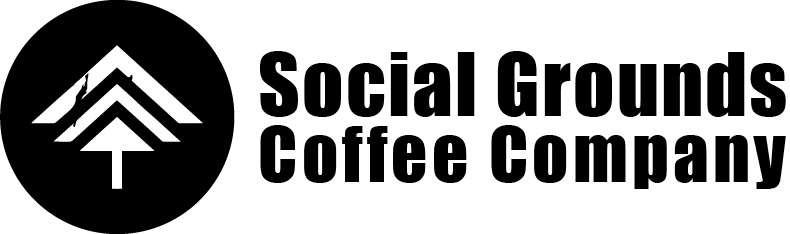 Social Grounds Coffee Company