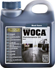 WOCA - Maintenance Oil - 1 Liter
