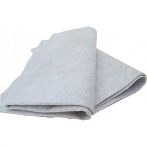 Woca Polishing Cloth - 20in x 20in