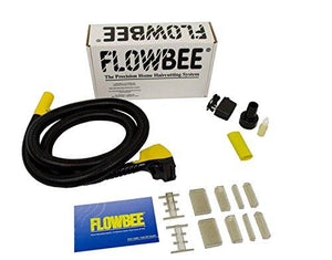 Flowbee Haircutting Machine