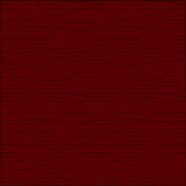 Acceptance Coordinate 100% polyester MINKY 1 yard cut