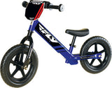 Fly Strider Balance Bike