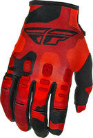 2021, FLY Racing, Kinetic K221 Glove