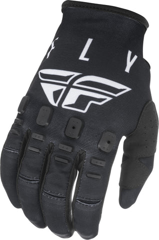 2021, Fly Racing, Kinetic K121 Gloves