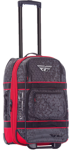 2019, FLY RACING OGIO LAYOVER BAG